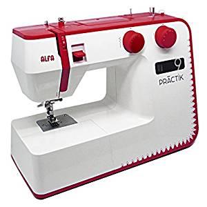 maquinas-de-coser-domesticas